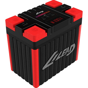 High Quality Portable Car Starting Lithium Battery with 18650