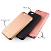 New Style Replaced Battery Power Bank for Apple Mobile Phone