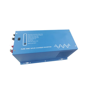 High Quality Customized 5KW Solar Power Inverter