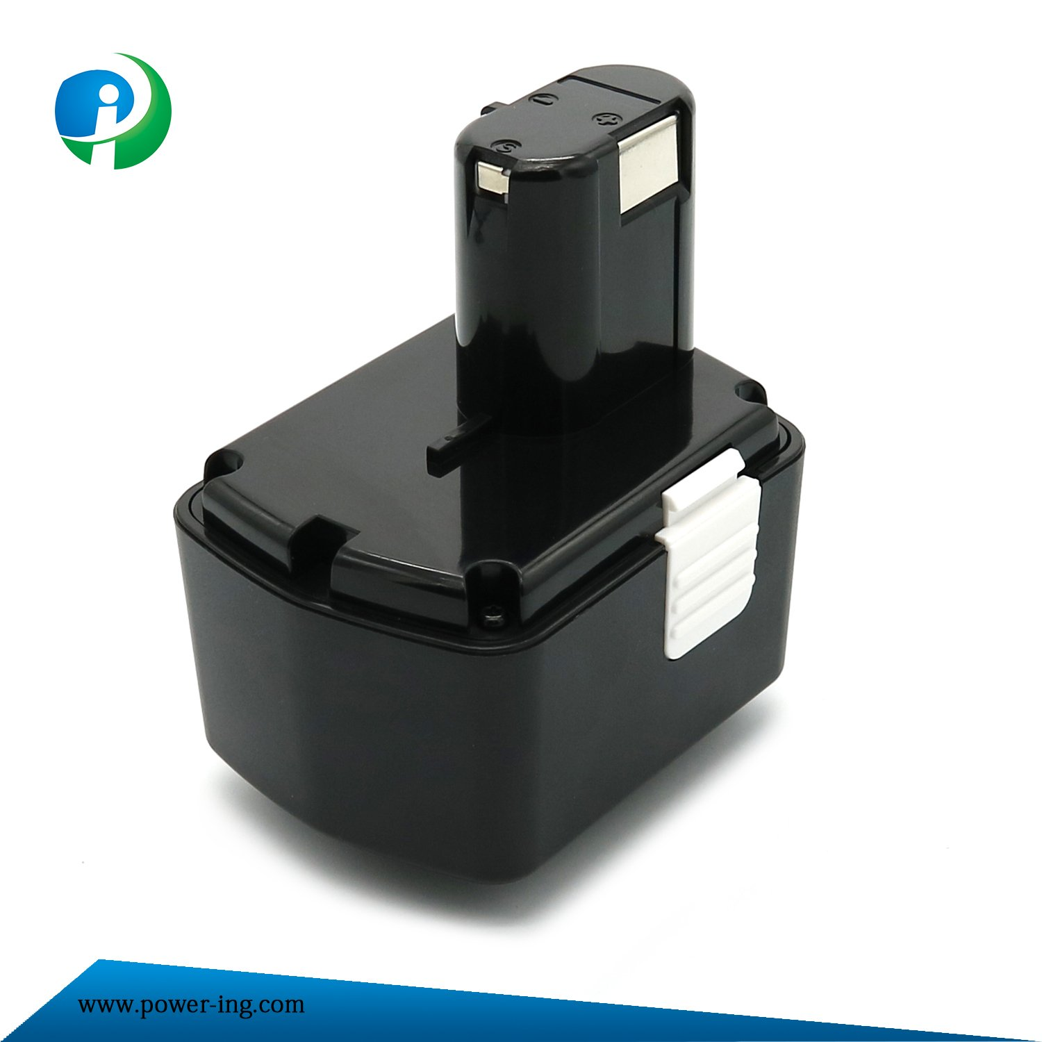 China 14.4V2AH Customized Li-ion Battery Lithium Battery for Power Tools