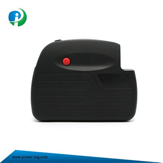 China Customized Rechargeable High Quality Garden Tools Li-ion Battery Lithium Battery with 18650