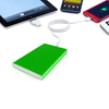 Customoized Colorful High Capacity Multifunctional Power Bank for Smart Phone